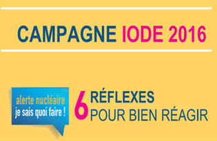 Campagne Iode 2016