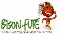 Conditions de circulation - fin des vacances de la zone B