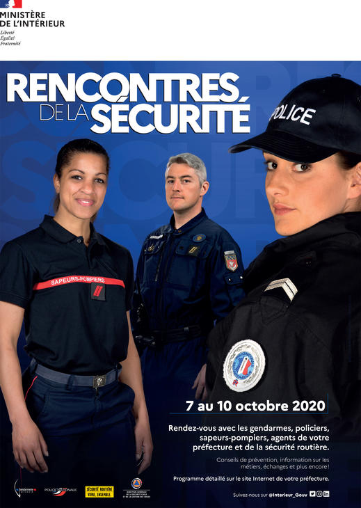 affiche_rencontres_securite_2020_A3_BAT_HD