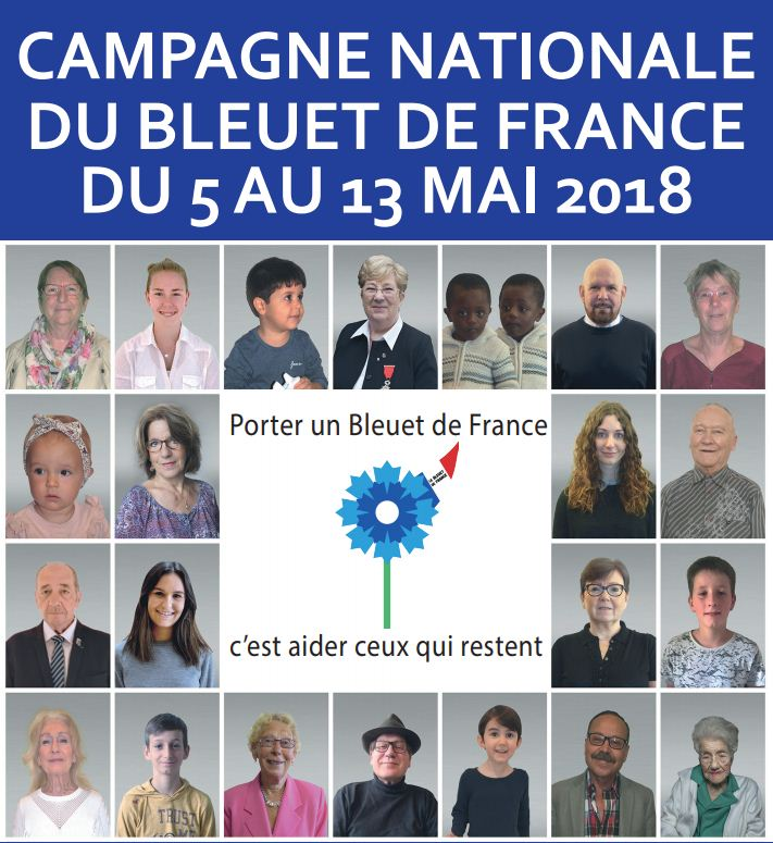 Bleuet-CampagneMai2018