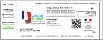 Cheque-energie2