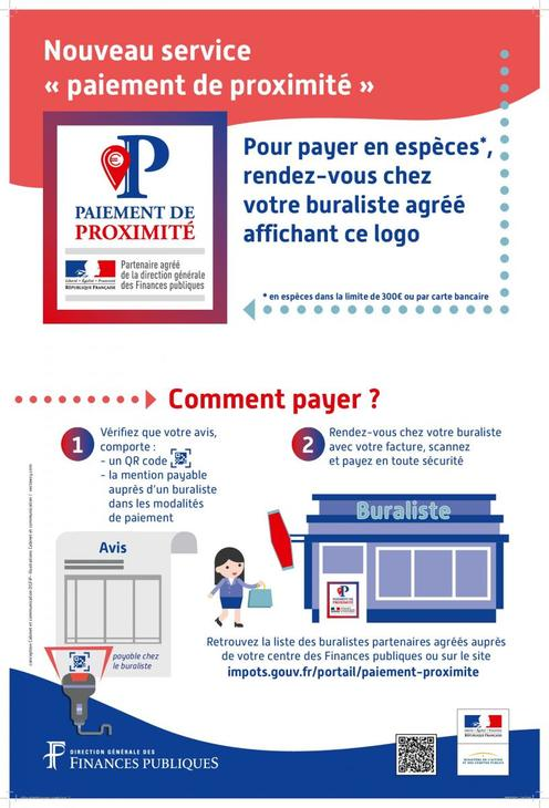 InfoGraphie-CommentPayer