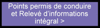 Points-permis-de-conduire_large_large